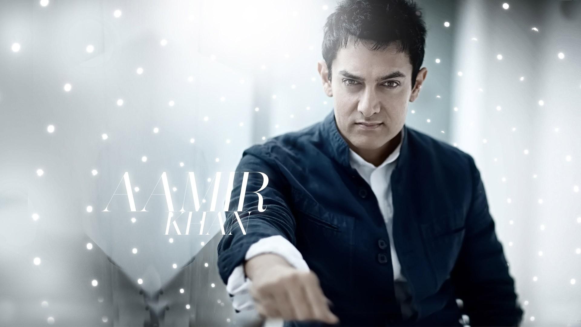 Aamir-Khan-2014-HD-Wallpaper