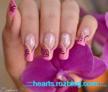 http://rozup.ir/up/hearts/Pictures/asian-theme-nails-1.jpeg