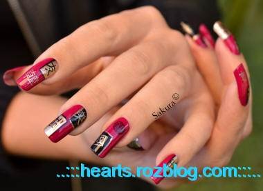 http://rozup.ir/up/hearts/Pictures/asian-theme-nails.jpeg