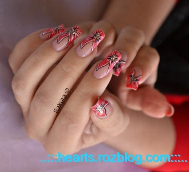 http://rozup.ir/up/hearts/Pictures/floral-theme.jpeg