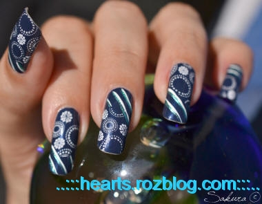 http://rozup.ir/up/hearts/Pictures/marin-nail-art.jpeg