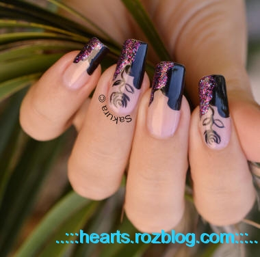 http://rozup.ir/up/hearts/Pictures/nail-art-roses-1.jpeg