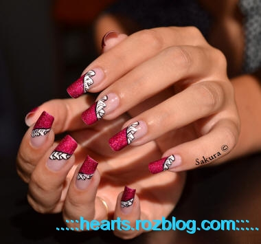 http://rozup.ir/up/hearts/Pictures/nail-art.jpeg