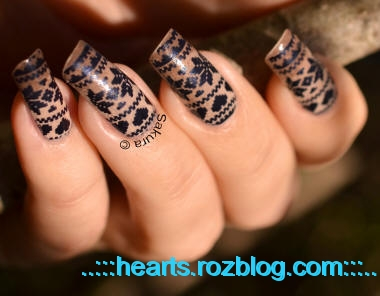 http://rozup.ir/up/hearts/Pictures/winter-sweaters-nails.jpeg
