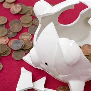داراییهای نامشهود؛ عناصری فراموش شده در حسابداری دولتی