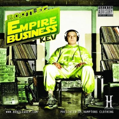 Empire_Business