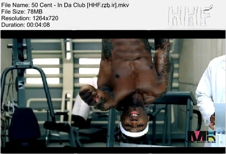 50Cent___In_Da_Club