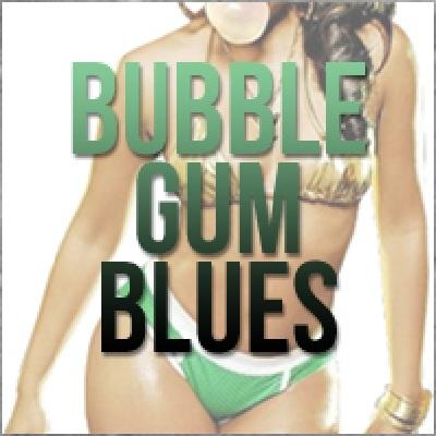 Ab_Soul__Bubble_Gum_Blues