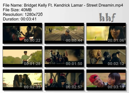 Bridget_Kelly_Ft._Kendrick_Lamar___Street_Dreamin