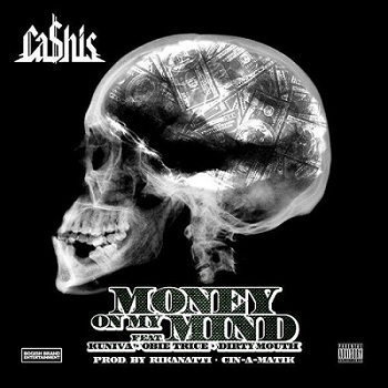Cashis___Mind_On_Money