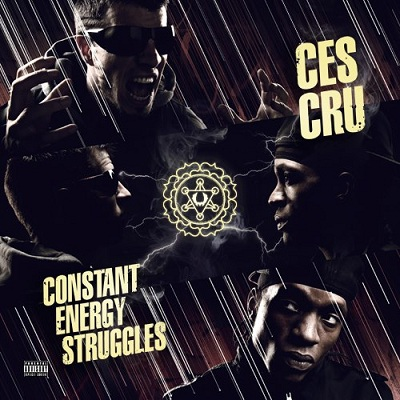 Ces_Cru___Constant_Energy_Struggles