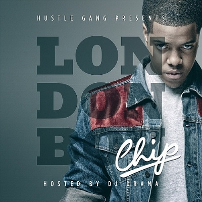 Chip___London_Boy
