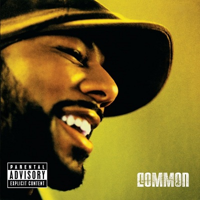 (Common___Be_(Front_Cover