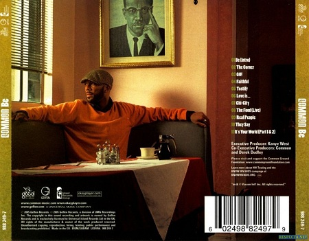 (Common___Be_(Back_Cover