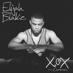 .Elijah_Blake_ft._Common___X.O.X