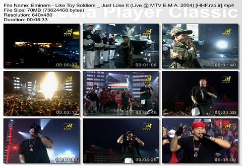 Eminem__Live_@_MTV_E.M.A._2004