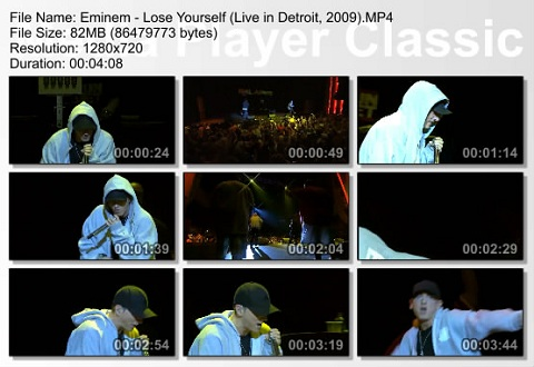 Eminem___Lose_Yourself_Live_in_Detroit,_2009