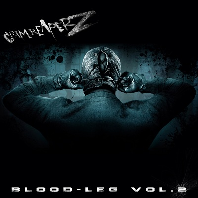 Grim_Reaperz___Blood_Leg_Vol._2___Front