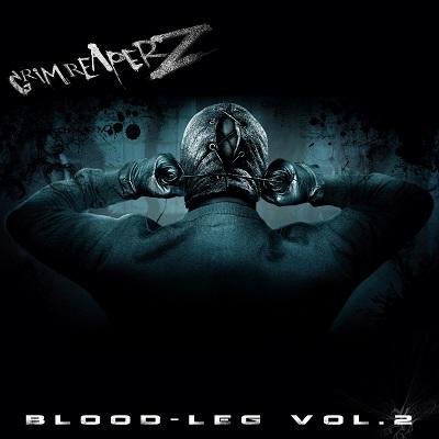 Grim_Reaperz___Blood_Leg_Vol._2___Front