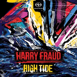 Harry_Fraud___High_Tide