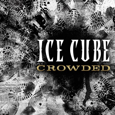 Ice_Cube___Crowded