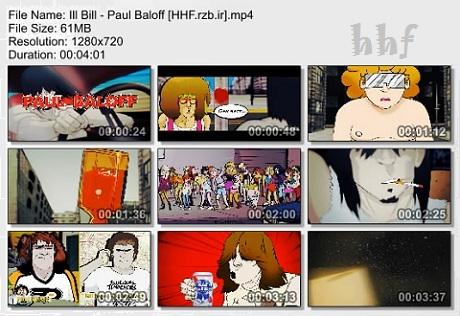 Ill_Bill___Paul_Baloff