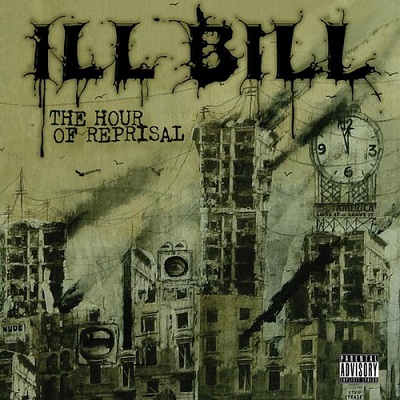 (Ill_Bill___The_Hour_Of_Reprisal_(Front Cover