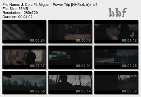 J._Cole_Ft._Miguel___Power_Trip
