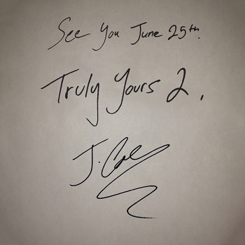 J._Cole___Truly_Yours_2