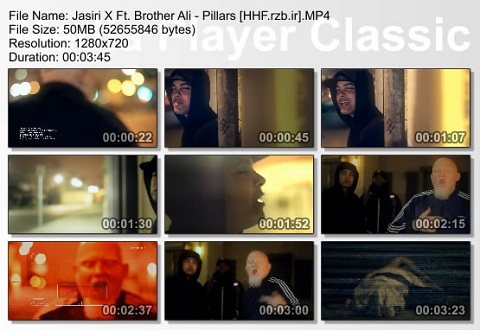 Jasiri_X_Ft._Brother_Ali___Pillars