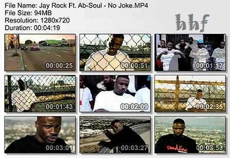 Jay_Rock_Ft._Ab_Soul___No_Joke