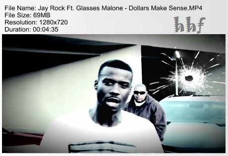 Jay_Rock_Ft._Glasses_Malone___Dollars_Make_Sense