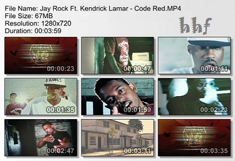 Jay_Rock_Ft._Kendrick_Lamar___Code_Red