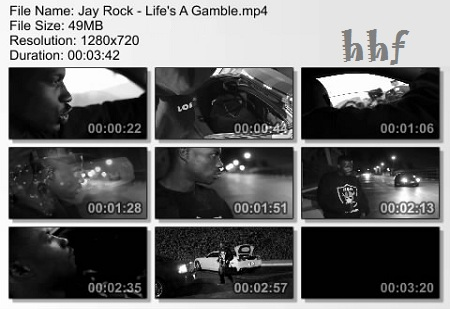 Jay_Rock___Life's_A_Gamble
