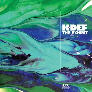K.Def___the_exhibit