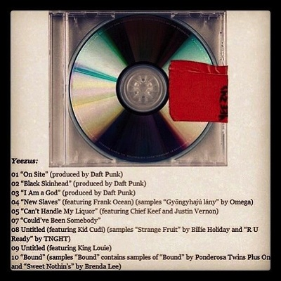 (Kanye_West___Yeezus_(Back_Cover