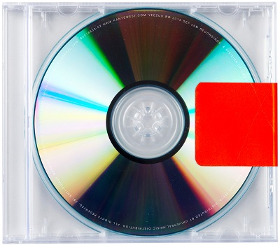 (Kanye_West___Yeezus_(Front_Cover