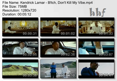 Kendrick_Lamar___B!tch,_Dont_Kill_My_Vibe
