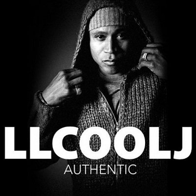 LL_cool_j___Authentic