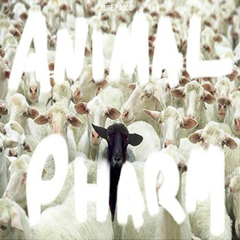 Lupe_Fiasco___Animal_Pharm