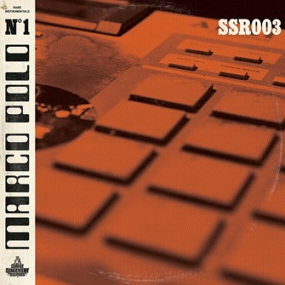 Marco_Polo___Rare_Instrumentals_Volume_One
