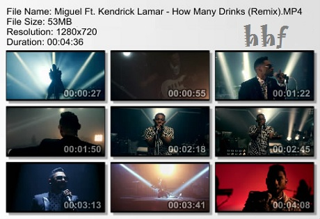 (Miguel_Ft._Kendrick_Lamar___How_Many_Drinks_(Remix
