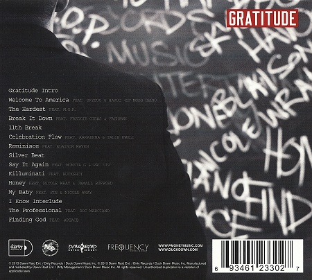 (P_Money___Gratitude_(Back_Cover