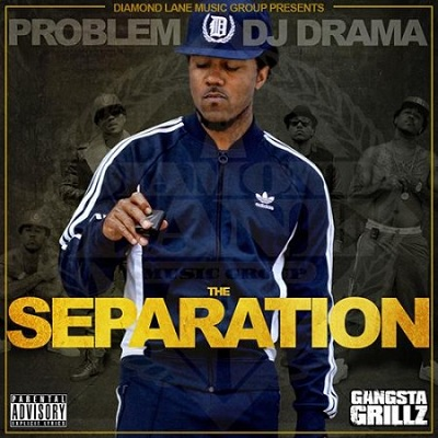 Problem___The_Separation