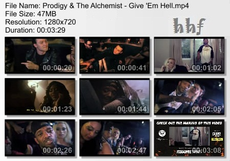 Prodigy_&_The_Alchemist___Give_'Em_Hell