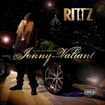 Rittz___the_Life_And_Times_Of_Jonny_Valiant