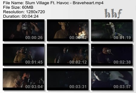 Slum_Village_Ft._Havoc___Braveheart