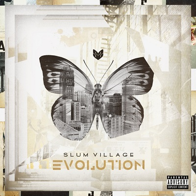(Slum_Village___Evolution_(Front_Cover