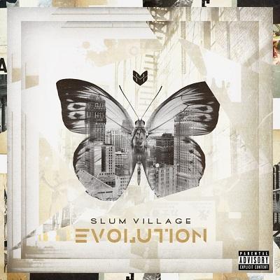 (Slum_Village___Evolution_(Front_Cover