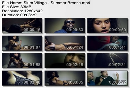 Slum_Village___Summer_Breeze